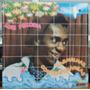 Luiz Melodia - Maravilhas Contemporâneas - 1976(lp)