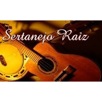 Dvdoke Karaoke Coletânea Sertanejo Raiz, Universitário ***