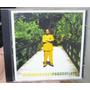 Cd Jackie Robinson - Power Of Love - Import Frete Gratis