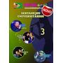 Karaoke Sertanejo Universitario Dvdoke Brasil Cd Dvd Videoke