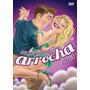 Dvd Na Pegada Do Arrocha - 2013 (lacrado)