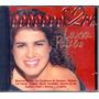 Cd Louca Paixão - 1999 - Novela Tv Record