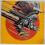 809 Mdv- 1982 Lp- Judas Priest Screaming For Vengeance Vinil