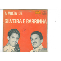 Lp Silveira E Barrinha Deposito Bancario