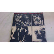 Lp - Rolling Stones - Emotional Rescue 1980