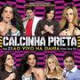 Cd Calcinha Preta Ao Vivo Na Bahia Vol.23 Original + Frete G