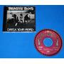 Beastie Boys - Check Your Head - Cd - Usa - 1992