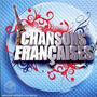 Coletânea 300 Músicas Francesas