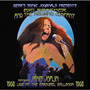 Cd Janis Joplin Live At The Carousel Ballroom - Novo Lacrado