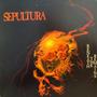 Lp Sepultura - Beneath The Remains - Vinil Raro