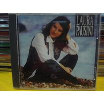 Laura Pausini Cd Album 1994 - Importado