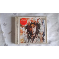 Cd - One Love The Very Best Of Bob Marley And Wailers