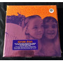 Cd Smashing Pumpkins - Siamese Dream Box Importado