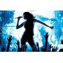 Coletânea 7 Dvds 582 Musicas Karaokê Vídeo Frete Grátis Cd