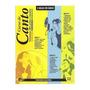 Curso De Canto - 3 Aulas Em Áudio (cd) - Frete Grátis
