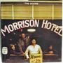 Cd The Doors - Álbum Morrison Hotel