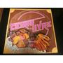 Lp Grupo Feira Livre - Feira Livre, Vinil C/ Encarte, 1979