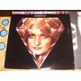 Lp Imp Bonnie Tyler - Diamond Cut (1979) C/ Encarte