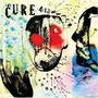 Cd Cure 4:13 Dream