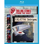 Rolling Stones - Live At Tokyo Dome - Blu Ray Importado, Lac