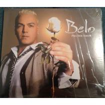 Cd Belo - Pra Ser Amor