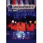 Dvd-planetshakers-my King-live Praise E Worship-otimo Estado