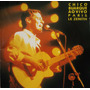 Cd Lacrado Chico Buarque Ao Vivo Paris Le Zenith 1990