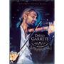 Dvd David Garrett - Rock Symphonies (975197)
