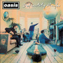 Cd Oasis- Definitely Maybe- 3 Cd´s ( Deluxe Edition)(986240)