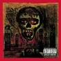 Slayer Seasons In The Abyss (cd Novo Lacrado E Import Usa)