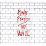 Cd Pink Floyd - The Wall / 2 Cd