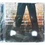 Cd Michael Jackson - Off The Wall (lacrado)