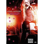 Avril Lavigne - The Best Damn Tour - Live In Toronto - Dvd