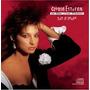 Cd / Gloria Estefan & Miami Sound Machine (1987) Let It Loos