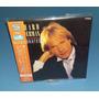 Richard Clayderman - Shm Cd Mini Lp - Les Sonates - Japonês