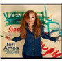 Cd Tori Amos - Unrepentant Geraldines*novo/lacrado*