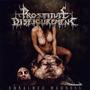 Prostitute Disfigurement Embalmed Madness Novo Lacrado Cd