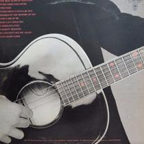 Lp Neil Diamond The Best Years Of Our Lives Vinil Raro