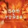 Rita Benneditto E Jussara Silveira - Som E Fúria