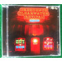 Cd Creedence Clearwater Revival Frete Grátis Best Of Duplo