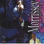 Cd Morrissey Lacrado! = Ao Vivo Live In Concert London 2009!