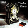 Cd / Timeless Classics (1997) The Classical Collection V.1