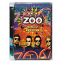 U2 Zoo Tv Live From Sydney Dvd Import Usa Lacrado Pode Retir