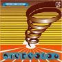 Cd Stereolab - Emperor Tomato Ketchup ( Importado Eua)