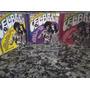 Cd - Celebration - 3 Volumes - O Melhor Dos Anos 70 - Orig.