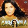Cd - Cabocla - Nacional - Novela Da Globo
