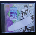 The Best Of Dick Dale & Del Tones - Cd J1