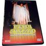 Dvd Barbra Streisand Ao Vivo! = Uma Noite No Central Park!