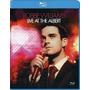 Robbie Williams - Live At The Albert - Blu Ray Lacrado. Raro