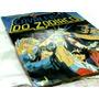Album De Figurinhas Os Cavaleiros Do Zodiaco - 1995